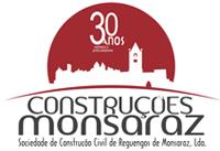 Construções Monsaraz